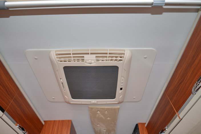 adapter f r nachr stung klimaanlage wohnmobil campingmobil. Black Bedroom Furniture Sets. Home Design Ideas